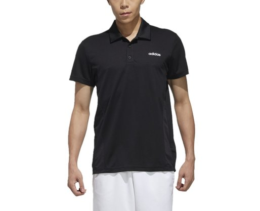 Camisa Polo Adidas Designed 2 Move