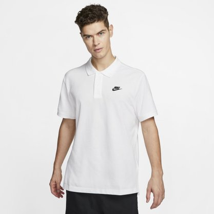 Camisa Polo Nike Sportswear
