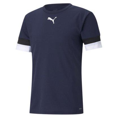 Camisa Puma teamRISE