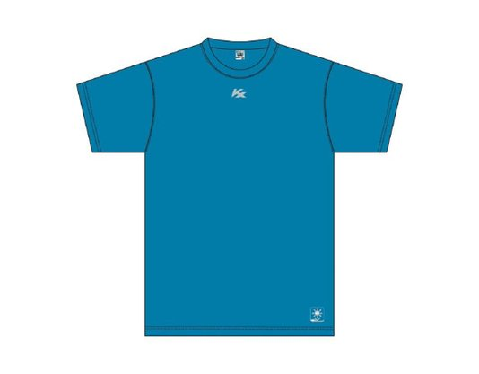 Camisa Kanxa Classic Protec Uv 50