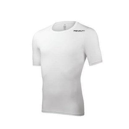 Camisa Térmica Penalty Matis Vi