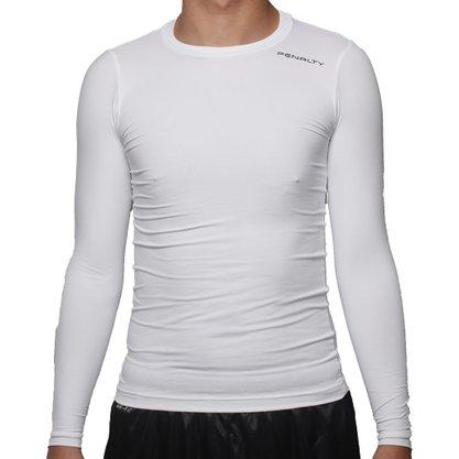 Camisa Térmica Penalty Matis Vi 16