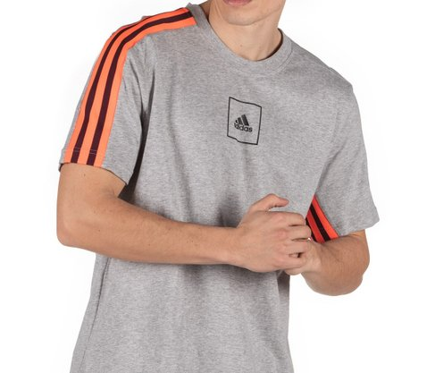 Camiseta Adidas Aac