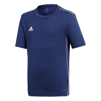 Camiseta Adidas Core 18