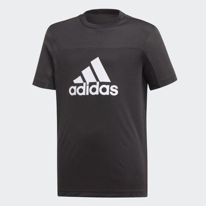 Camiseta Adidas Equipment
