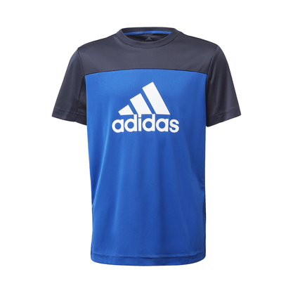 Camiseta Adidas Equipment
