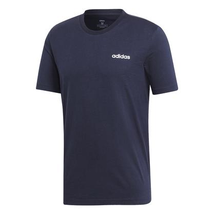 Camiseta Adidas Essentials Plain