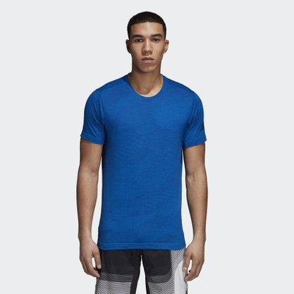 Camiseta Adidas Freelift Aero