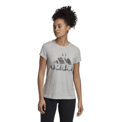 Camiseta Adidas Iterations Versatility