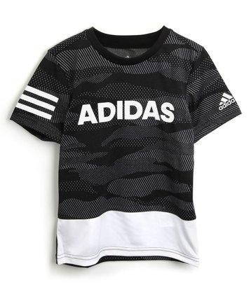 Camiseta Adidas Lb Ss Cl Tee  4