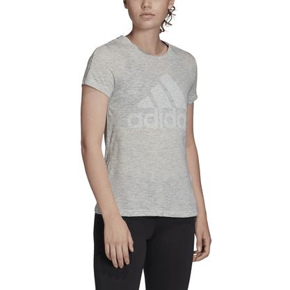 Camiseta Adidas Must Haves Winners