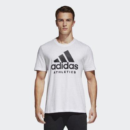 Camiseta Adidas Sid Branded