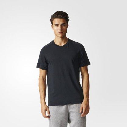 Camiseta Adidas Stadium