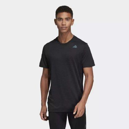 Camiseta Adidas Supernova Tee