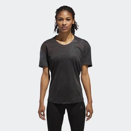 Camiseta Adidas Tko Tee