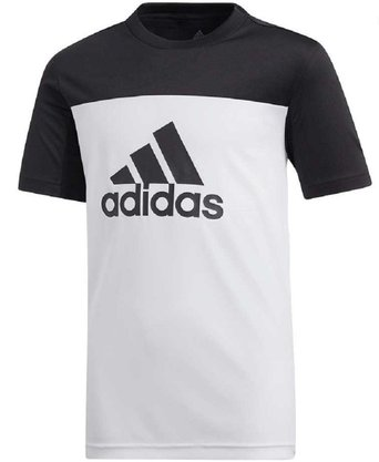 Camiseta Adidas Tr Eq Yb