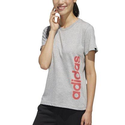 Camiseta Adidas Vertical T
