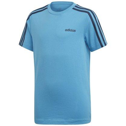 Camiseta Adidas Yb E 3s Tee