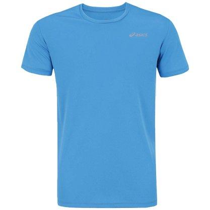 Camiseta Asics Core Basic Ss