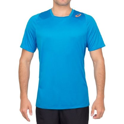 Camiseta Asics Tennis Cooling