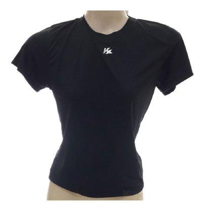 Camiseta Kanxa Fresh