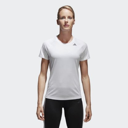 Camiseta Adidas Ess Base