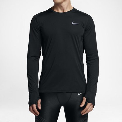Camiseta Nike Dry Miler Binary