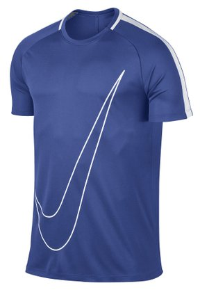 Camiseta Nike Dry Top Ss Academy