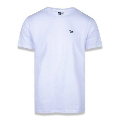 Camiseta New Era Essentials Flag