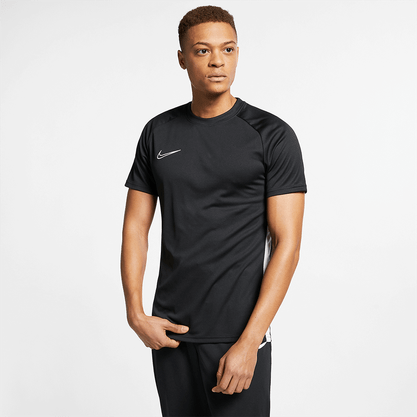 Camiseta Nike Dry Academy Top