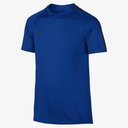Camiseta Nike Dry Top Ss Acd