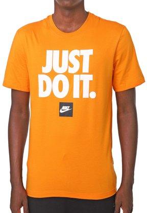 Camiseta Nike Nsw Ss Tee Jdi 3