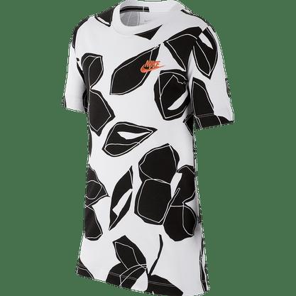 Camiseta Nike Nsw Tee Aop