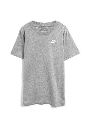 Camiseta Nike Nsw Tee Emb Futura