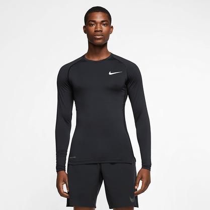 Camiseta Nike Pro