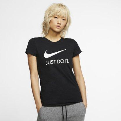 Camiseta Nike Sportswear Tee Jdi Slim