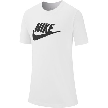 Camiseta Nike Tee Futura Ic