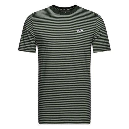 Camiseta Nike Tee Mini