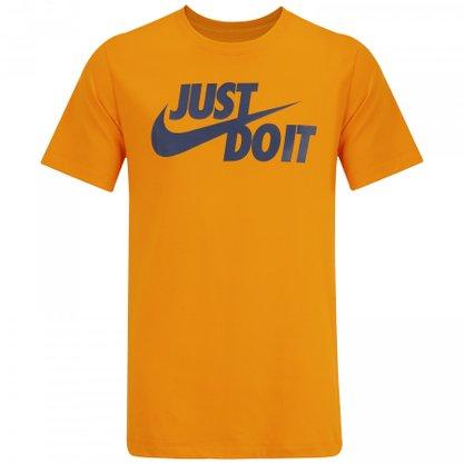 Camiseta Nike Tee Just Do It