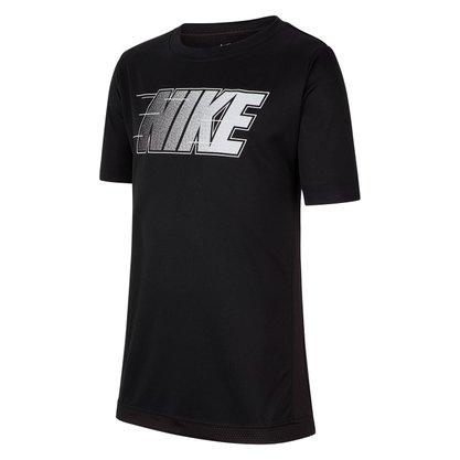 Camiseta Nike Trophy Gfx Ss
