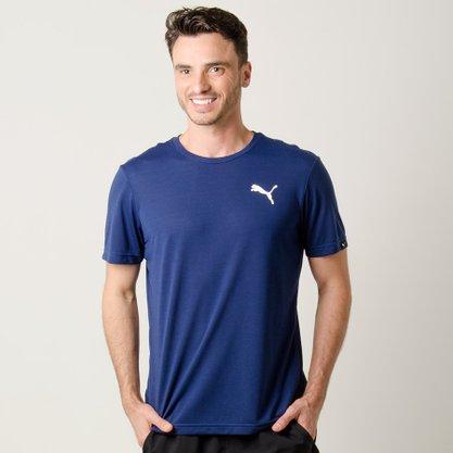 Camiseta Puma Depths