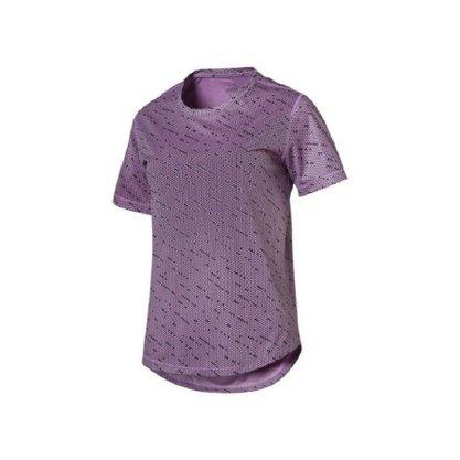 Camiseta Puma Graphic Tee