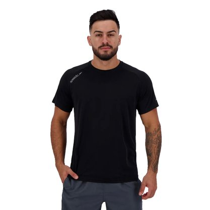 Camiseta Speedo Basic