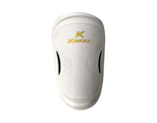 Caneleira Kanxa Protection