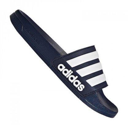 Chinelo Adidas Cf Adilette