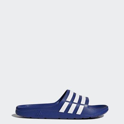 Chinelo Adidas Duramo