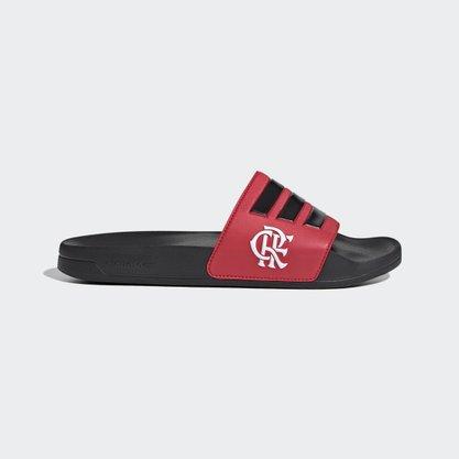 Chinelo Adidas Flamengo Adilette Shower