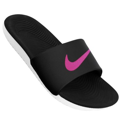 Chinelo Nike Kawa Slide