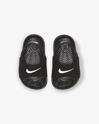 Chinelo Nike Kawa Slide Bt