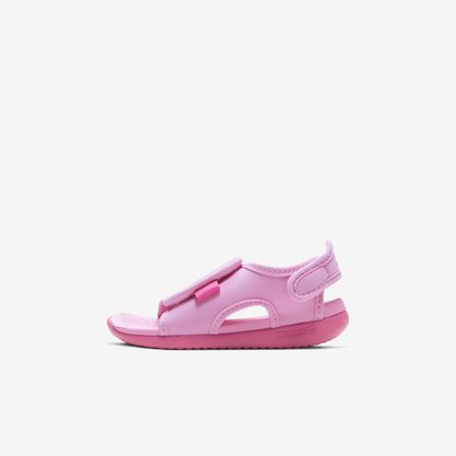 Chinelo Nike Sunray Adjust 5 V2
